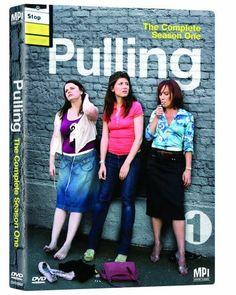 Pulling: The Complete First Season DVD http://www.amazon.com/dp/B001PMRBMC/ref=cm_sw_r_pi_dp_ZZLuqb009J5RS