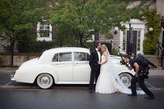 Go Mike :) The Twenties, My Dream, Boston, Wedding Ideas, Pictures, Vintage, Photos, Wedding Ceremony Ideas, Resim