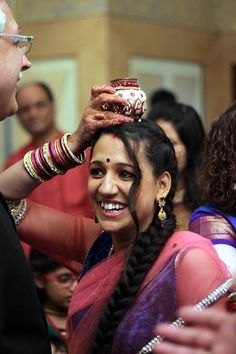 Candid Wedding Photography by Siddharth Devaraj at Sid-Art Photography, Indian Wedding. www.sid-art.co Instagram : Sid-Art.co Face Book page : Sid-Art.co