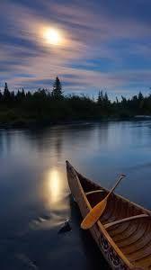 Pebble Shore Lake, Beautiful Sunset, Google Images, Boats, Ships, Boat, Ship