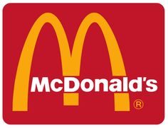 #McDonald's #Video Marketing Strategy