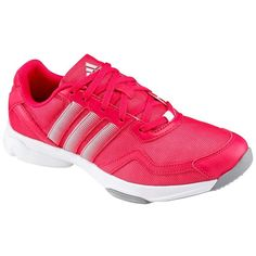scarpa adidas rossa  tennis