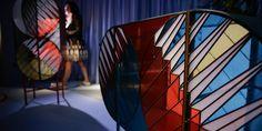 10 imágenes de la Feria del Mueble Milán 2016 | Mundo | INFOnews