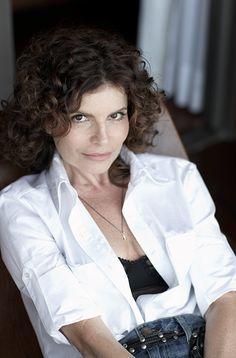 Debora Bloch