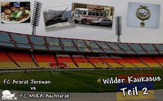 22.03.2015 FC Ararat Jerewan – FC MIKA Aschtarak http://www.kopane.de/22-03-2015-fc-ararat-jerewan-fc-mika-aschtarak/  #Groundhopping #Fußball #football #soccer #kopana #calcio #fotbal #DasWochenendesinnvollnutzen #Kaukasus #Transkaukasien #Armenien #FCAraratJerewan #AraratJerewan #Ararat #Jerewan #FCMIKAAschtarak #MIKAAschtarak #MIKA #Aschtarak