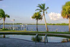 Florida Oceanfront Real Estate, Florida Oceanfront Home for Sale ...