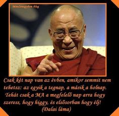 Dalai láma Quotations, Qoutes, Life Quotes, Dalai Lama, Mahatma Gandhi, Osho, William Shakespeare, Star Quotes, Fit Team