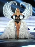 victoria-secret-2012-fashion-show (12)