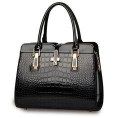 Women Messenger Bags Casual Tote Femme Luxury Handbags Women Bag Designer Cell Phone Pocket High quality Shoulder Crossbody Bags
