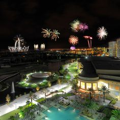 Find cheap Orlando flights at Globehunters. Book Flights to Orlando 2014 and save. Regional departures from all of the UK airports available. Call 020 3384 6000 or book online. http://www.globehunters.com/Flights/Orlando-Flights.htm