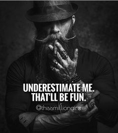 47 Ideas for funny work motivation fun Funny Motivational Quotes, Great Quotes, Inspirational Quotes, Wisdom Quotes, True Quotes, Quotes To Live By, Men's Day Quotes, Owl Quotes, Gentleman Quotes