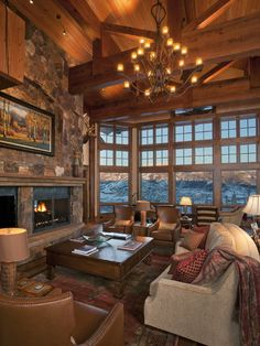 Lynne Barton Bier - Home On The Range Interiors's Design, Pictures, Remodel, Decor and Ideas - page 8
