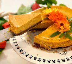 Cornbread, Cheesecake, Ethnic Recipes, Food, Millet Bread, Meal, Cheesecakes, Essen, Hoods