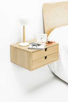 100 Idees De Table De Chevet Table De Chevet Mobilier De Salon Chevet