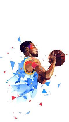 New Basket Ball Nba Wallpapers Ideas Stephen Curry Basketball, Nba Stephen Curry, Basketball Art, Basketball Pictures, Love And Basketball, College Basketball, Basketball Players, Basketball Birthday, Nba Players