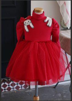 http://babyclothes.fashiongarments.biz/  free ship girl winter dress robe princesse fille 2015 sweater princess dress girl long sleeve vestidos party rabbit dress, http://babyclothes.fashiongarments.biz/products/free-ship-girl-winter-dress-robe-princesse-fille-2015-sweater-princess-dress-girl-long-sleeve-vestidos-party-rabbit-dress/, free ship girl winter dress robe princesse fille 2015 sweater princess dress girl long sleeve vestidos party rabbit dress  Size name:        robe princesse…