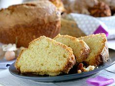 ¿A que te apetece uno? ;) Cornbread, Ethnic Recipes, Food, Cakes, Gastronomia, Pound Cake, Dishes, Gourmet Recipes, Best Recipes