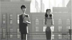 A List of Short Films to Watch - Imgur