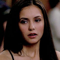 staying alive is my specialty Nina Dobrev Hair, Nina Dobrev Style, Katherine Pierce, Canadian Actresses, Female Actresses, Elena Gilbert, Vampire Diaries Cast, Vampire Diaries The Originals, Stefan Salvatore