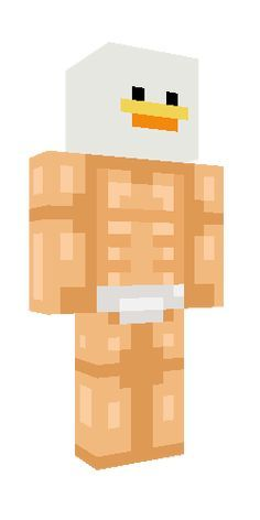 Pin By Christopher Corona On My Saves Minecraft Skins Minecraft Skin Minecraft Skins Duck