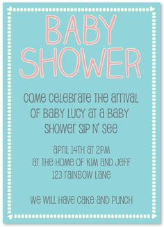 Baby shower future babies pinterest babies shower baby shower future babies pinterest babies shower invitations and showers filmwisefo