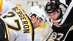 NHL 2012-13 What we were expecting in East - http//f3v3r.com/2012/10/11/nhl-2012-13-what-we-were-expecting-in-east/,