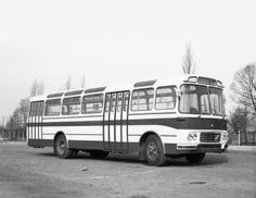 Škoda 706 RTO (прототип), 1967г. Bus Coach, Buses, Vehicles, Transportation, Vans, Trucks, Design, World, Van