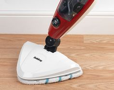 Beldray 5-in-1 Steam Mop