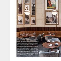 Wallpaper* City Guide   Budapest   Phaidon Publishing