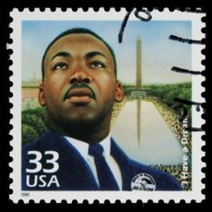 Dr. Martin Luther King, Jr.: Online Business Lessons For Today