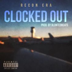 Recon Era is an American rap duo from Chicago Illinois. Recent openers for Jetlife's frontrunner Curren$y and artist Young Roddy