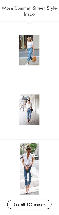 """""""More Summer Street Style Inspo"""" by shehanisamara ❤ liked on Polyvore featuring tops, white top, white shirt, shirt top, long hair accessories, modeli, jewelry, necklaces, antique gold pendants and skull pendant necklace"""