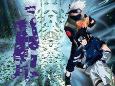 Fond d'ecran et Wallpaper - Naruto: http://wallpapic.be/dessins-animes-et-de-fantaisie/naruto/wallpaper-17133