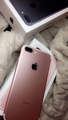 black, iphone, and iphone7 image #iphone7plus,
