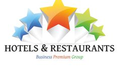 Hotels & Restaurants Business Premium group