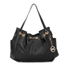 Welcome to our fashion Michael Kors outlet online store, we provide the latest styles Michael Kors handhags and fashion design Michael Kors purses for you. High quality Michael Kors handbags will make you amazed. Outlet Michael Kors, Cheap Michael Kors, Michael Kors Tote, Michael Kors Selma, Handbags Michael Kors, Mk Handbags, Handbags On Sale, Designer Handbags, Fashion Handbags