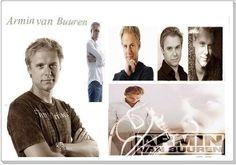 Videos69 Armin Van Buuren - 90. című képe az Indafotón.