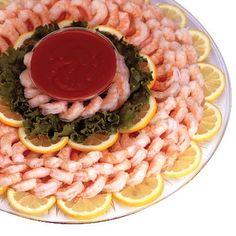 68 New Ideas Seafood Platter Ideas Cocktail Sauce Seafood Buffet, Seafood Menu, Seafood Platter, Seafood Appetizers, Seafood Dinner, Seafood Boil, Seafood Rice Recipe, Seafood Recipes, Cooking Recipes