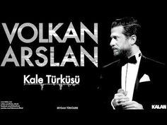 Volkan Arslan - Karli Dağlara - YouTube