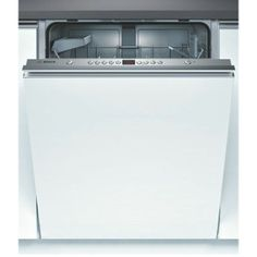 #Bosch SMV53A00GB Integrated with 10% #OFF. Energy Efficiency Class A+, Washing Efficiency Class A, Drying Power A, Fully-integrated, Width 60 cm. Buy now at £425.  http://www.comparepanda.co.uk/product/12708169/bosch-smv53a00gb-integrated