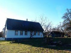 Ferienhaus Loft in der alten Schreinerei – www.rudelurlaub.de