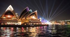 If you're aware of another Australian conference relevant to e-learning professionals, please let me know and I'll add it to the list! Event Website, Deep Thinking, Public Domain, Free Stock Photos, Conference, Sydney, Australia, Learning, Digital