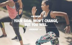ruth303:  Nike Training Club - We Run San Francisco 2013