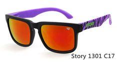 STORY  Brand Design Sports Sunglasses Top quality Fashion Women Men Sun Glasses oculos gafas de sol masculino Anti-UV400 Oh Yeah Visit us