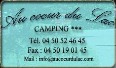 Au Coeur Du Lac : Beach Camping 3, Campsite, Tattoo Quotes, Small Towns, Natural Park, Camping, Inspiration Tattoos, Quote Tattoos