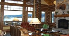 Week 10, November 30 - December 5, 2013. This week's giveaway is to Teton Valley for some R & R. Enjoy a two night stay in a one bedroom suite at Teton Springs Lodge and Spa.  http://outdoorsnw.com/contests #VitaminID #IdahoGiveaways #Sweepstakes #Tetons
