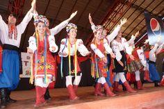 fiestas regionales, todas las edades, turismo cultural