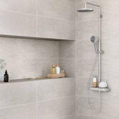Az Aparici Nevű Tábla 7 Legjobb Képe Fürdőszobabelsők