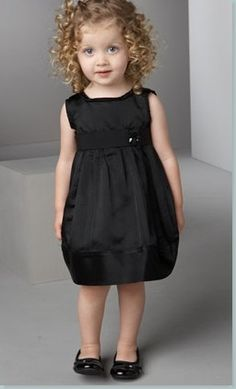 Dolce & Gabana for kids cutie pie :)