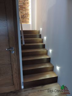 Home Stairs Design, Interior Stairs, House Design, Tile Stairs, House Stairs, Balcony Glass Design, Indian Interiors, Kitchen Seating, Balcony Railing